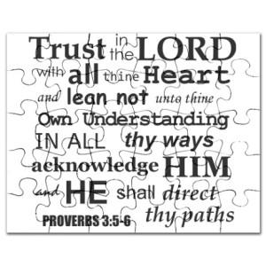 proverbs_356_kjv_dark_gray_print_puzzle